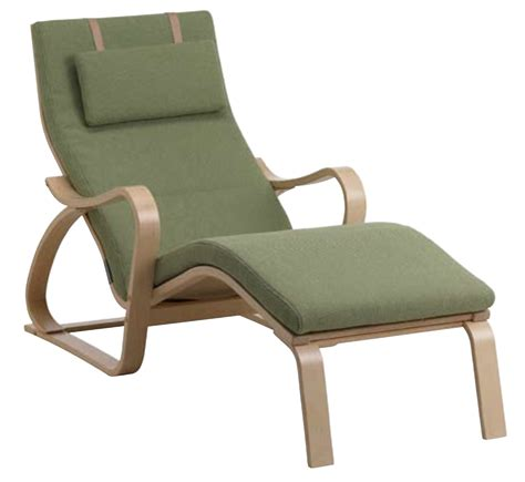 comfortable chair comfortable lounge chairs furniture ideas deltaangelgroup