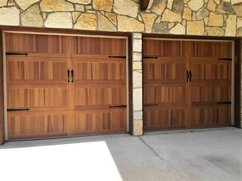 Garage Door Supplier by Garage Doors Suppliers Exles Ideas Pictures