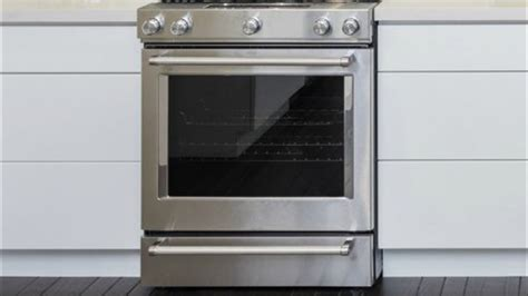 what the drawer under the oven is really used for youtube