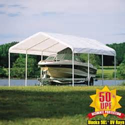 Outside Canopy by Ace Canopy Outdoor Canopy Uses And Ideas