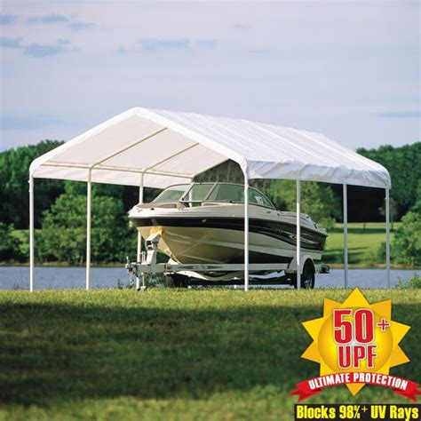 Outdoor Canopy Ace Canopy Outdoor Canopy Uses And Ideas