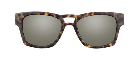 shop with confidence for kenzo kz5105 53 sunglasses