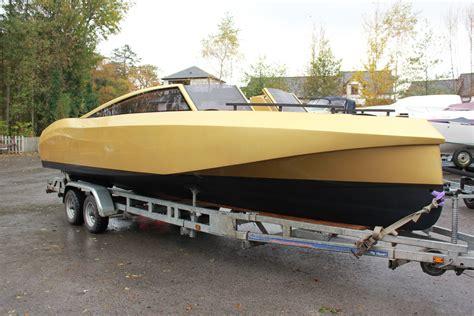 patterson boats pj tender patterson boatworks