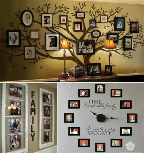 picture frame collage ideas frame collage ideas picture frame collage