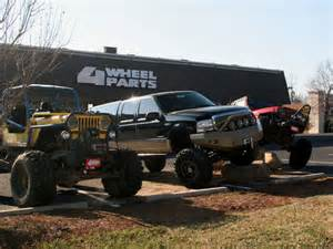 Four Wheel Parts Buy Jackmate In A Store 4 Wheel Parts And Payless 4