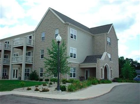 Senior Apartments Janesville Wi Senior Apartments Ii Janesville Wi With Reviews