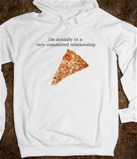 Customized Relationship Shirts In A Committed Relationship 1 Noli Exire Skreened T