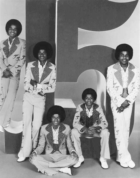 The Jackson 5 - Wikipedia, la enciclopedia libre