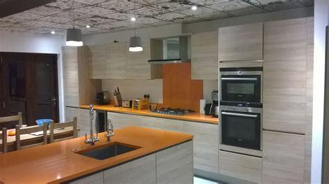 masterchef kitchen design masterchef kitchen design sarah todd eliminated from
