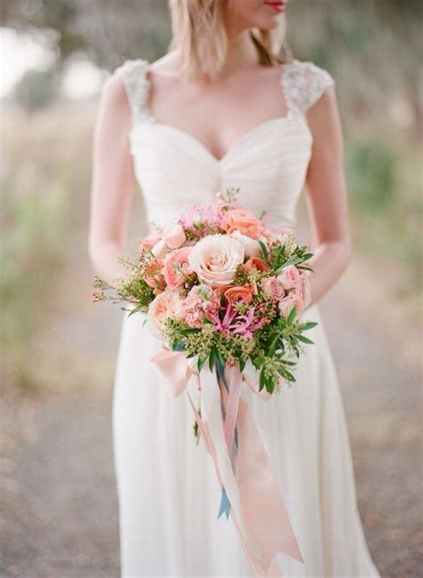 country style wedding bouquets country wedding style bouquet perhaps someday