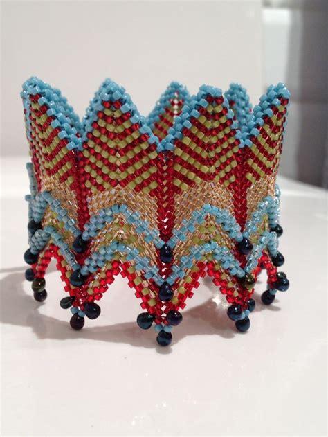 kate mckinnon beading 17 best images about kate mckinnon beadwork on