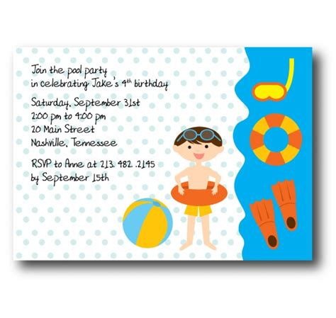 free email birthday invitation templates email birthday invitation templates cloudinvitation