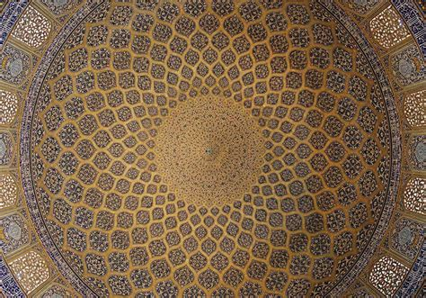 islamic web pattern islamic backgrounds image wallpaper cave