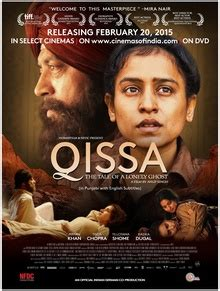 film online qissa qissa 2015 hindi movie watch online filmlinks4u is