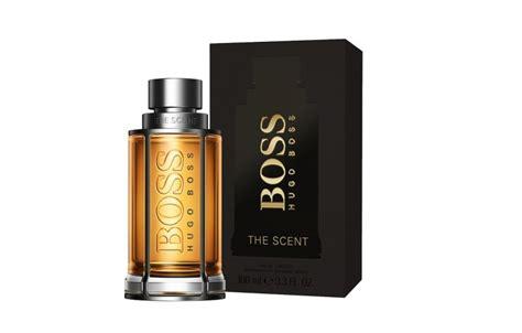 Parfum Hugo The Scent For parfum hugo valoo fr