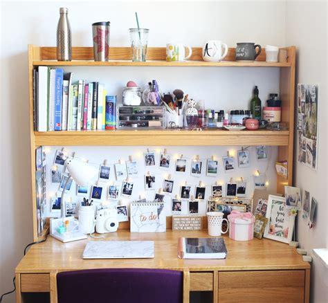 college dorm desk hutch dorm desk desk design ideas