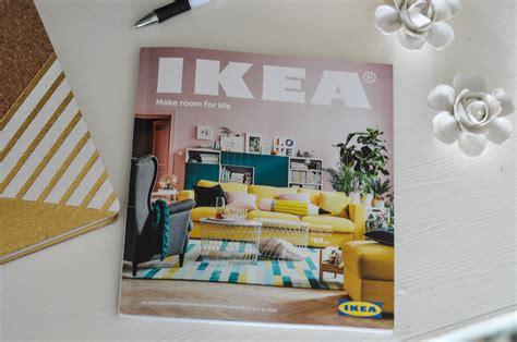 ikea catalogue jewel tones to make your own the 2018 ikea catalogue