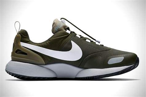 Nike Air Pegasus 02 nike air pegasus at hiconsumption