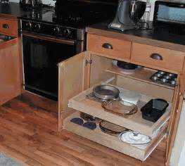 Material For Kitchen Cabinet Creative Cabinet Ideas Designs Pt 2 Cabinetry Kitchen Design Bath Remodel