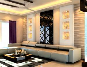 Interior design suraksha