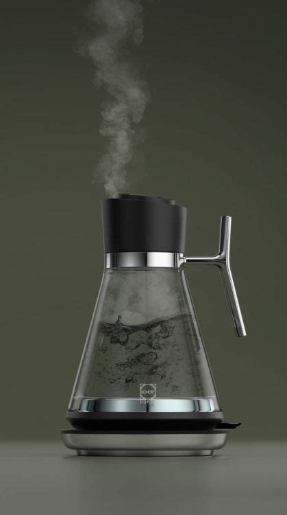 pin   grosskopf  inspir kitchen tools design