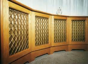 Decorative Wire Mesh For Cabinets Style Position Absolute Left 314px Top 868px