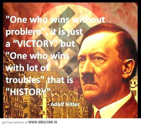 hitler biography in tamil tamil history quotes quotesgram