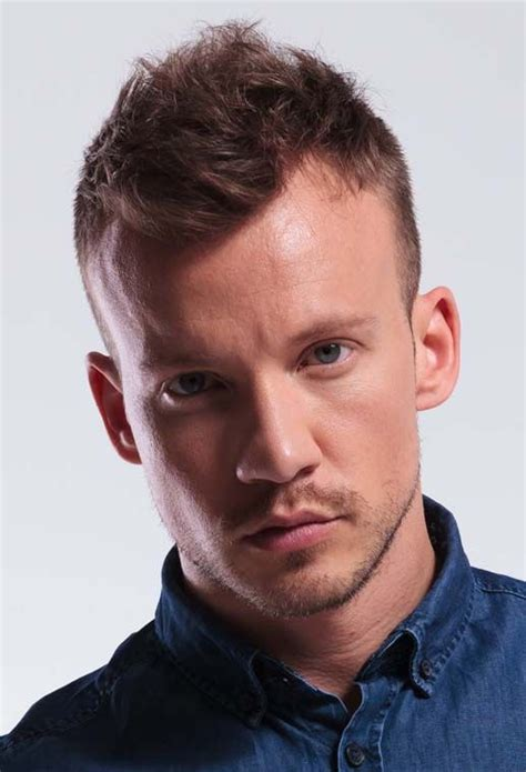 best 25 haircuts for receding hairline ideas on v hairline hairstyles hairstyles