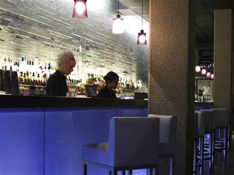 hakkasan restaurants in fitzrovia london hakkasan restaurants in fitzrovia london