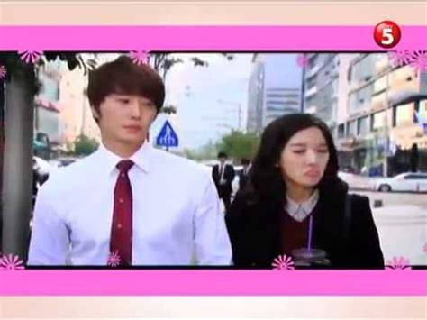 film korea cool guys hot ramen drama k saya cool guys hot ramen youtube