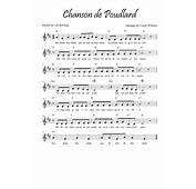 Tout Pour La Musique Ecouter Enseigner Jouer Partager