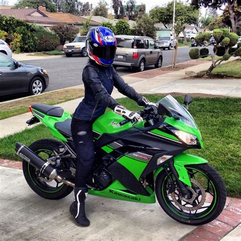 women s sportbike boots womens riding motorcycles pinterest for women