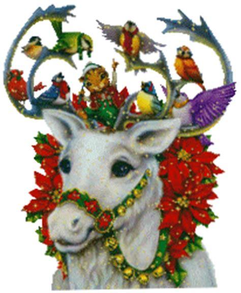 imagenes gif de feliz navidad gifs animados de navidad animaciones de navidad