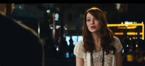 emma stone friends with benefits think 2wice reviews