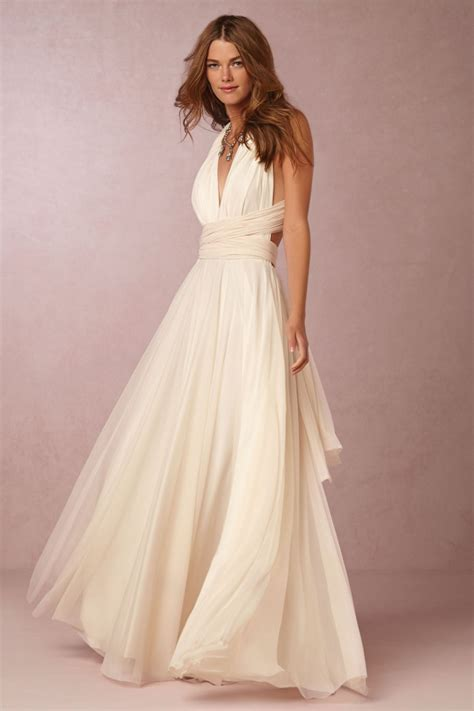 20 Ideas For Destination Wedding Dresses   Feed Inspiration