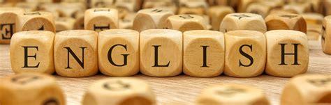 english language and literature 1292186313 english language and literature degree guide university compare