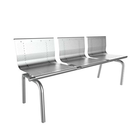 waiting room benches seating 100 waiting room benches seating swift national