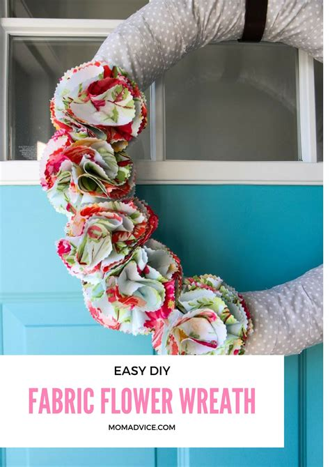 best 25 wreaths ideas on pinterest spring wreaths 100 spring wreaths diy diy spring wreath tutorial