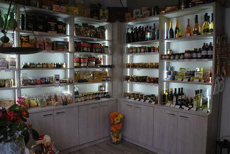 negozi arredamento monza arredamento negozio ortofrutta monza brianza arredo ortofrutta