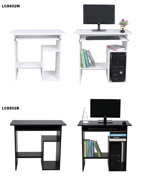 ebay small computer desk small computer desk movable trolley desk study table
