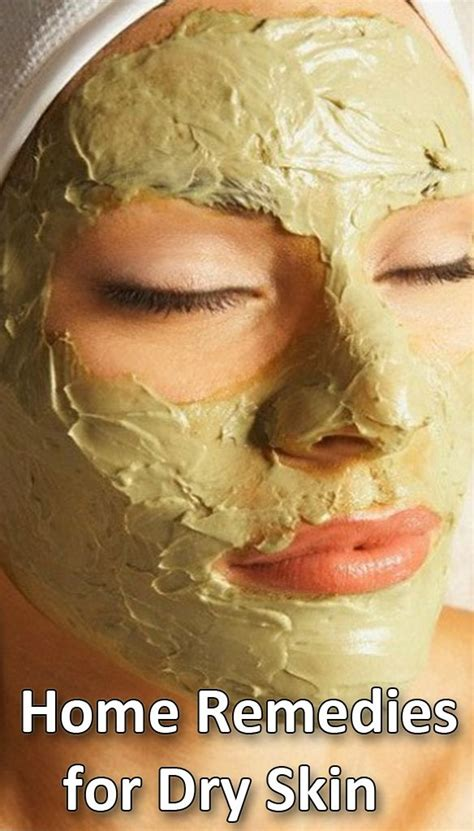 Beat Beautiful Winter Skin by Home Remedies For Skin To Beat Those Winter Woes
