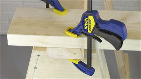 woodworking toggle cls pdf woodworking cls plans free
