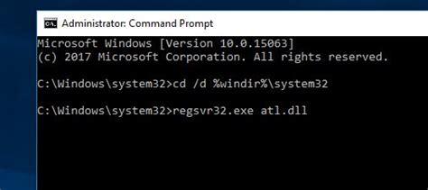 resetting windows update cmd reset windows update components on windows 10
