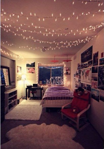 15 ways to decorate your room if you are obsessed