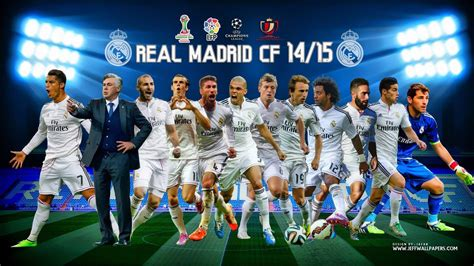 Real Madrid Club backgrounds real madrid 2017 wallpaper cave