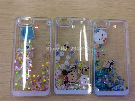 Hardcase Doff Mickey Apple Iphone4 Sale buy wholesale mouse liquid from china mouse liquid wholesalers aliexpress