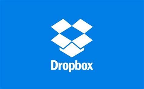 dropbox là gì dropbox force la main de l utilisateur pour obtenir le mot