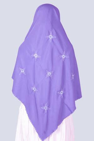 Jilbab Segi Empat Hameeda Jilbab Hameeda Dpb30 Jseh155 D Jual