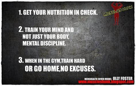 motivational quotes bodybuilding motivational quotes quotesgram