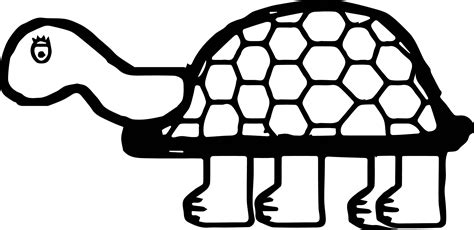 girl turtle coloring page girl tortoise turtle coloring pages wecoloringpage